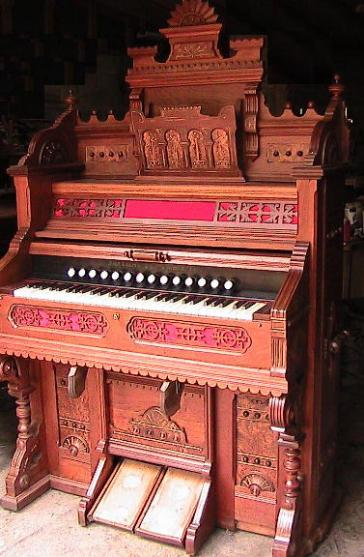 john_church_and_co-_reed_organ